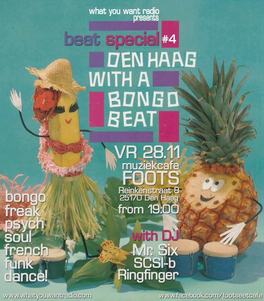 beat-special-4-898x1024