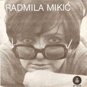 radmilla