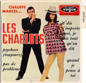 les-charlots2